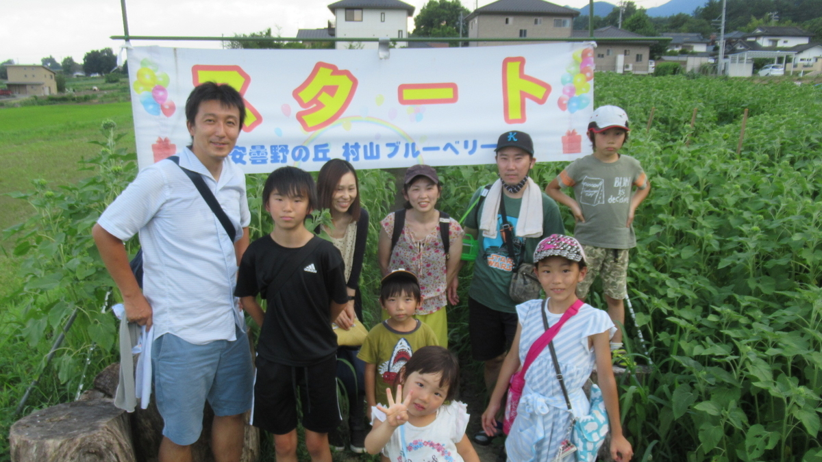 f:id:murayama147:20210723192057j:plain