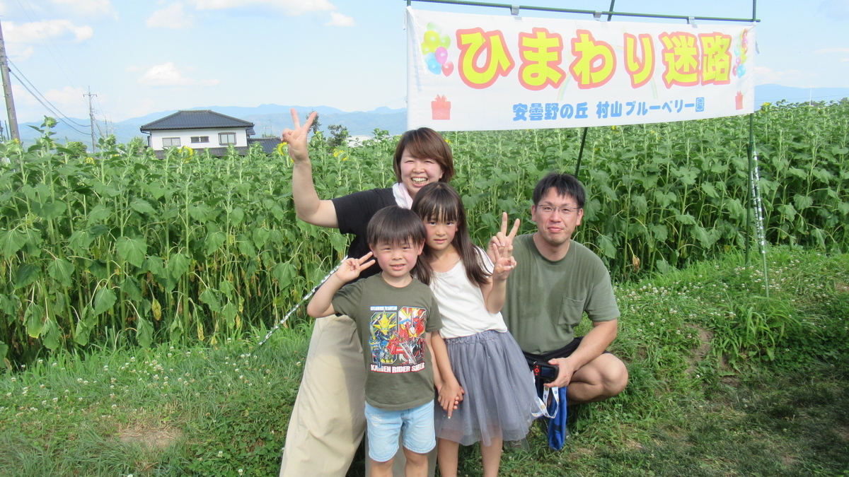 f:id:murayama147:20210725191954j:plain