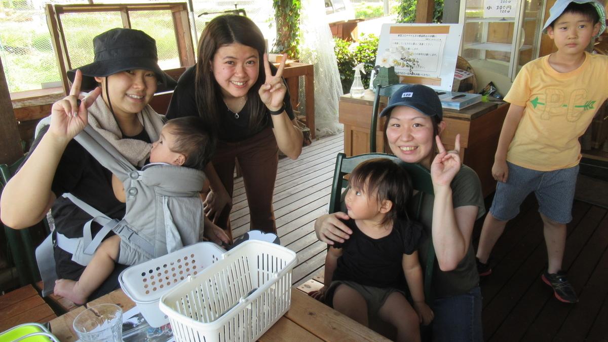 f:id:murayama147:20210725194344j:plain