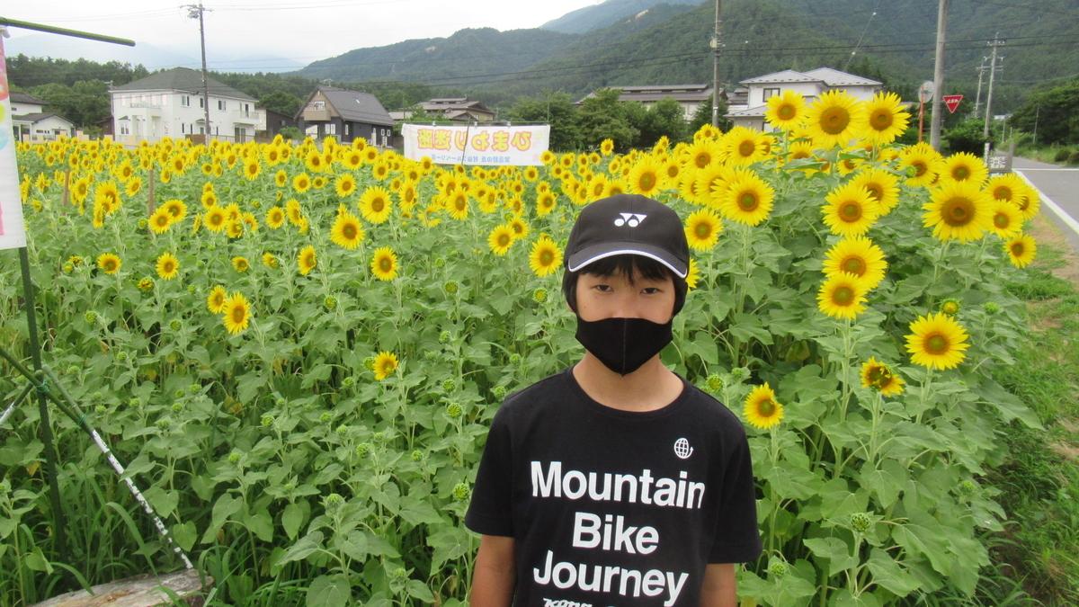 f:id:murayama147:20210729173249j:plain