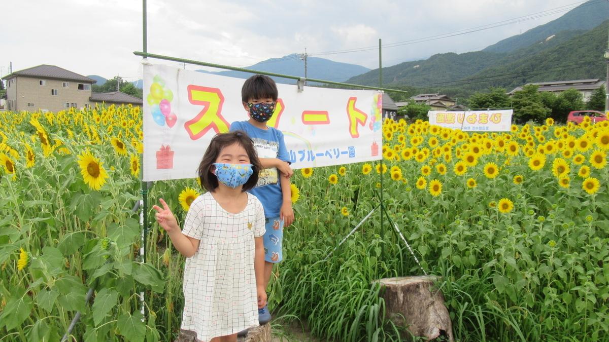 f:id:murayama147:20210730194820j:plain
