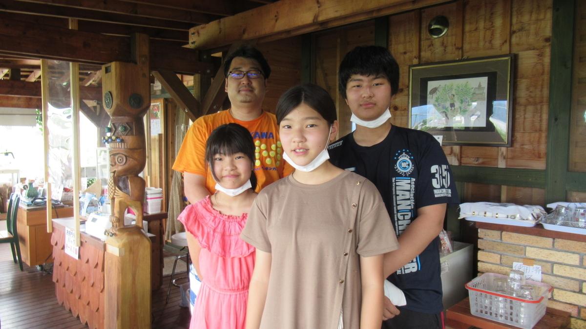 f:id:murayama147:20210803190154j:plain