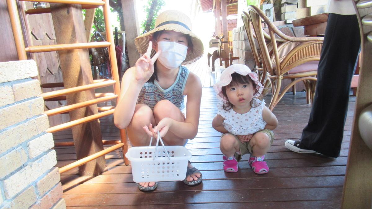 f:id:murayama147:20210805180208j:plain