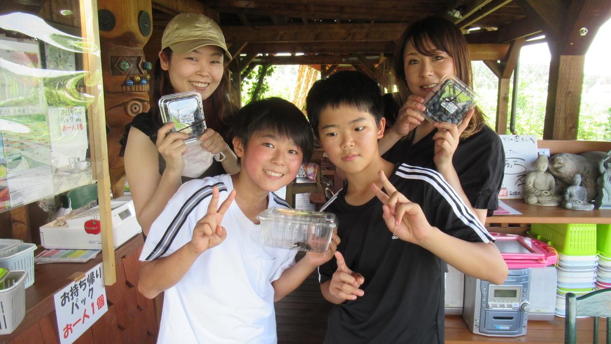 f:id:murayama147:20210805180238j:plain