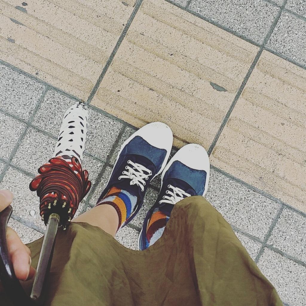 f:id:murayu24:20171003152631j:plain