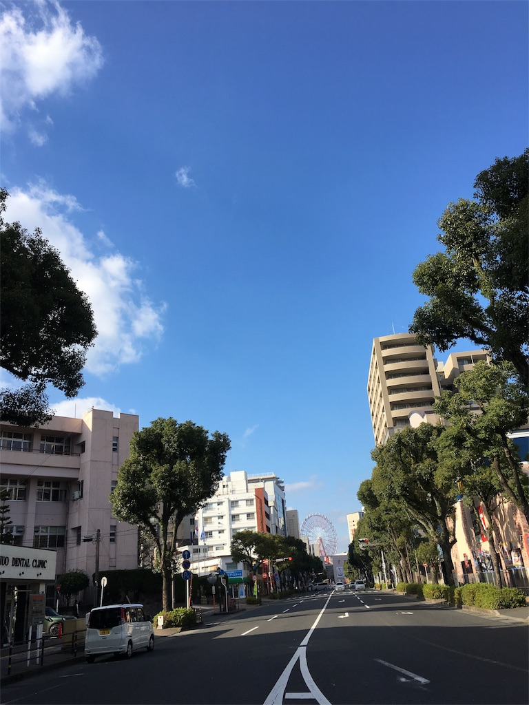 f:id:murayu24:20171228092300j:image