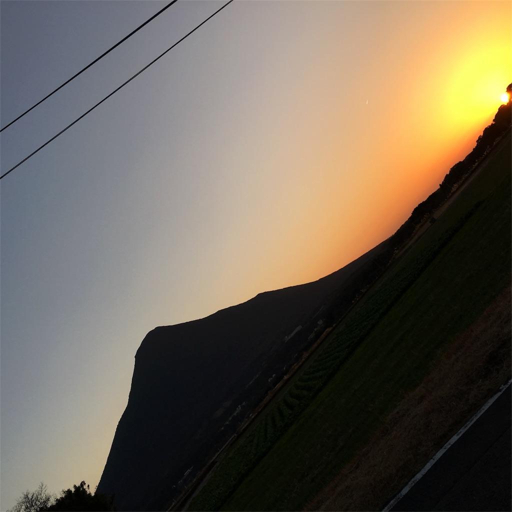 f:id:murayu24:20180103191659j:image