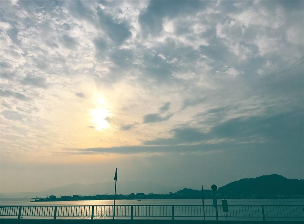 f:id:murayu24:20180302000933j:image