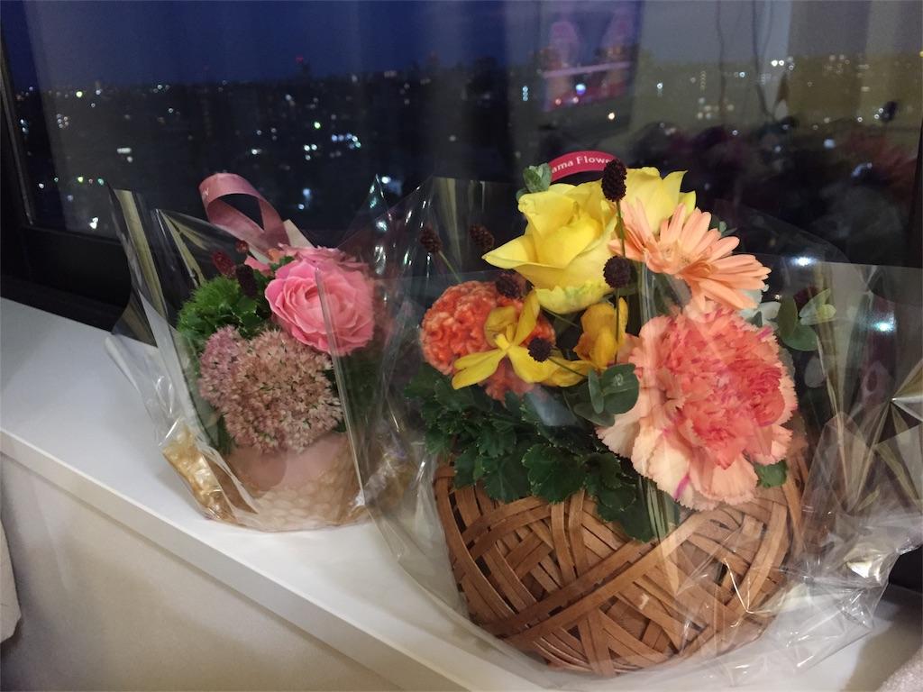 f:id:murayuka:20170915162800j:image