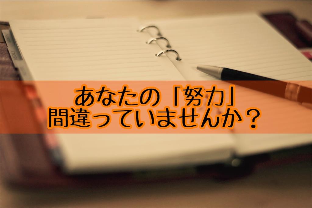 f:id:murayuka:20171107182600j:image