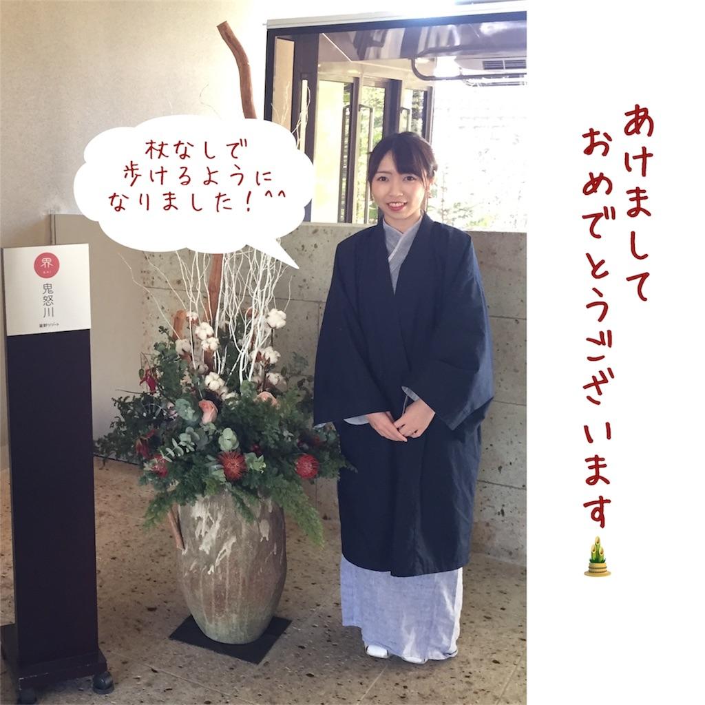 f:id:murayuka:20180107173832j:image