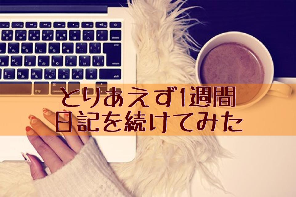 f:id:murayuka:20200202212021j:plain