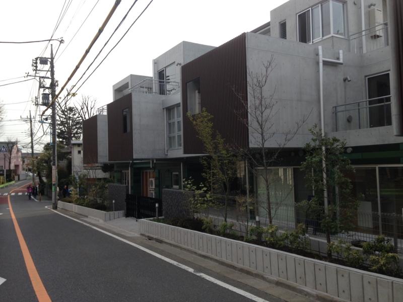 f:id:murenosatouueki:20150413110746j:plain