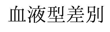 f:id:murihashinai:20170723140555j:plain