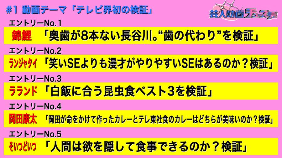 f:id:muriko:20210409233608j:plain