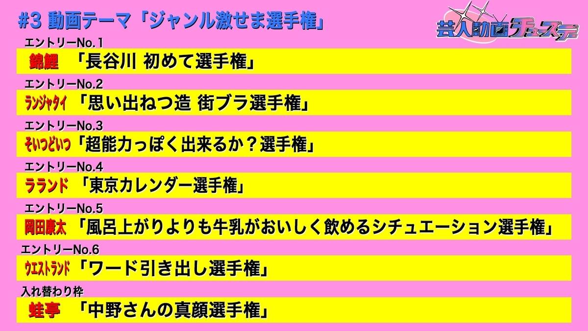f:id:muriko:20210425230058j:plain