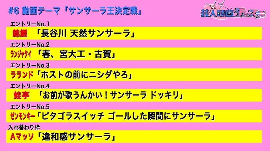 f:id:muriko:20210516225842j:plain