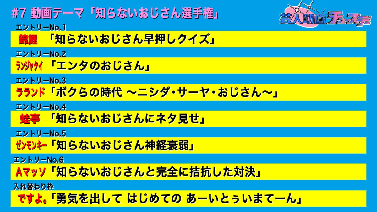 f:id:muriko:20210524204421j:plain
