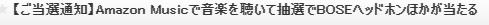 f:id:murinaku:20201015173656j:plain