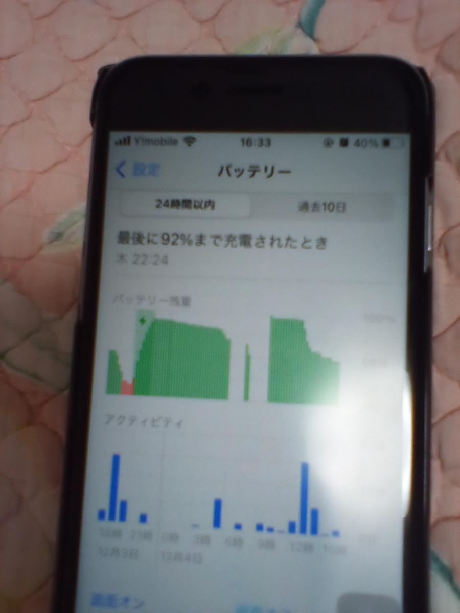 f:id:murinaku:20201204214658j:plain