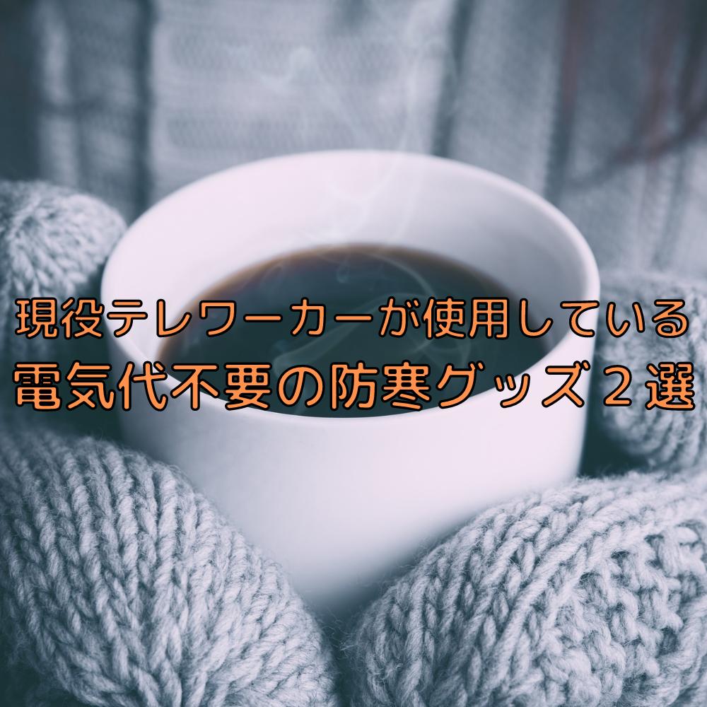 f:id:murinaku:20201210225333p:plain
