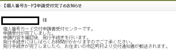 f:id:murinaku:20210430180933j:plain