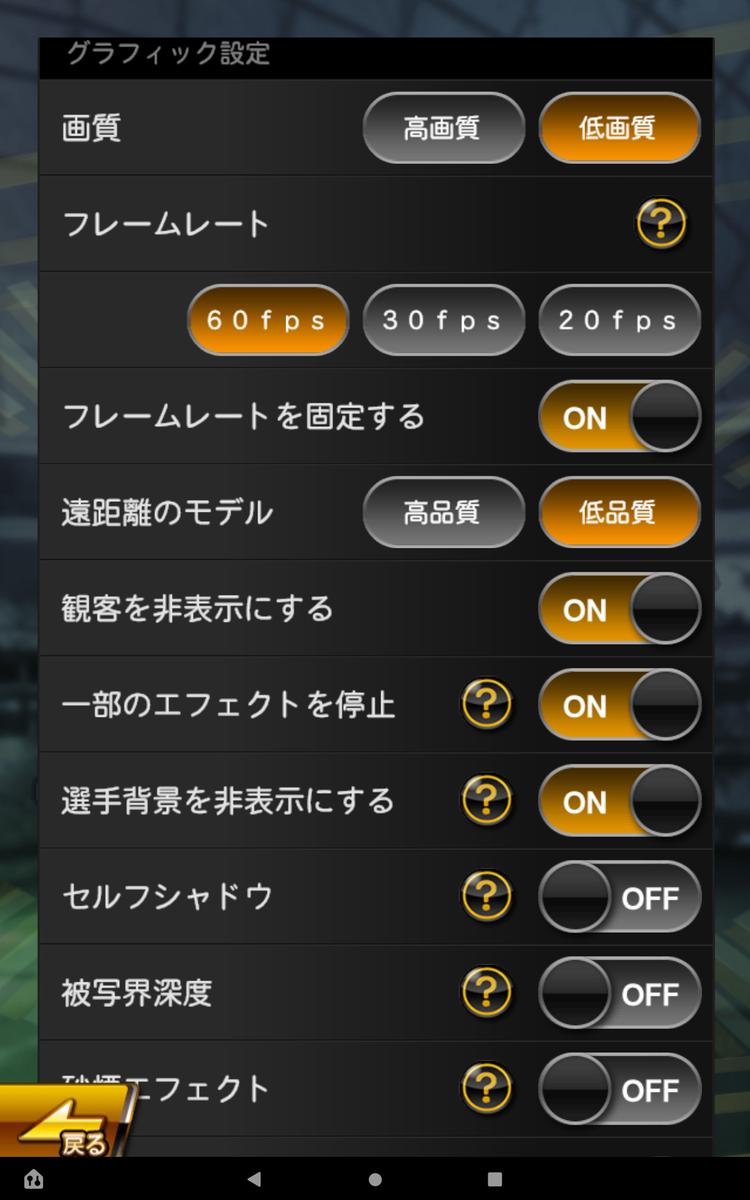 f:id:murinaku:20210601085449p:plain