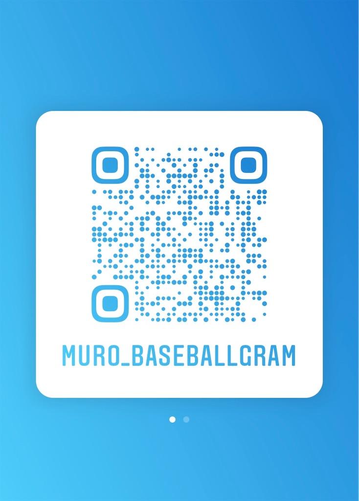 f:id:muro-blog:20200419053744j:image