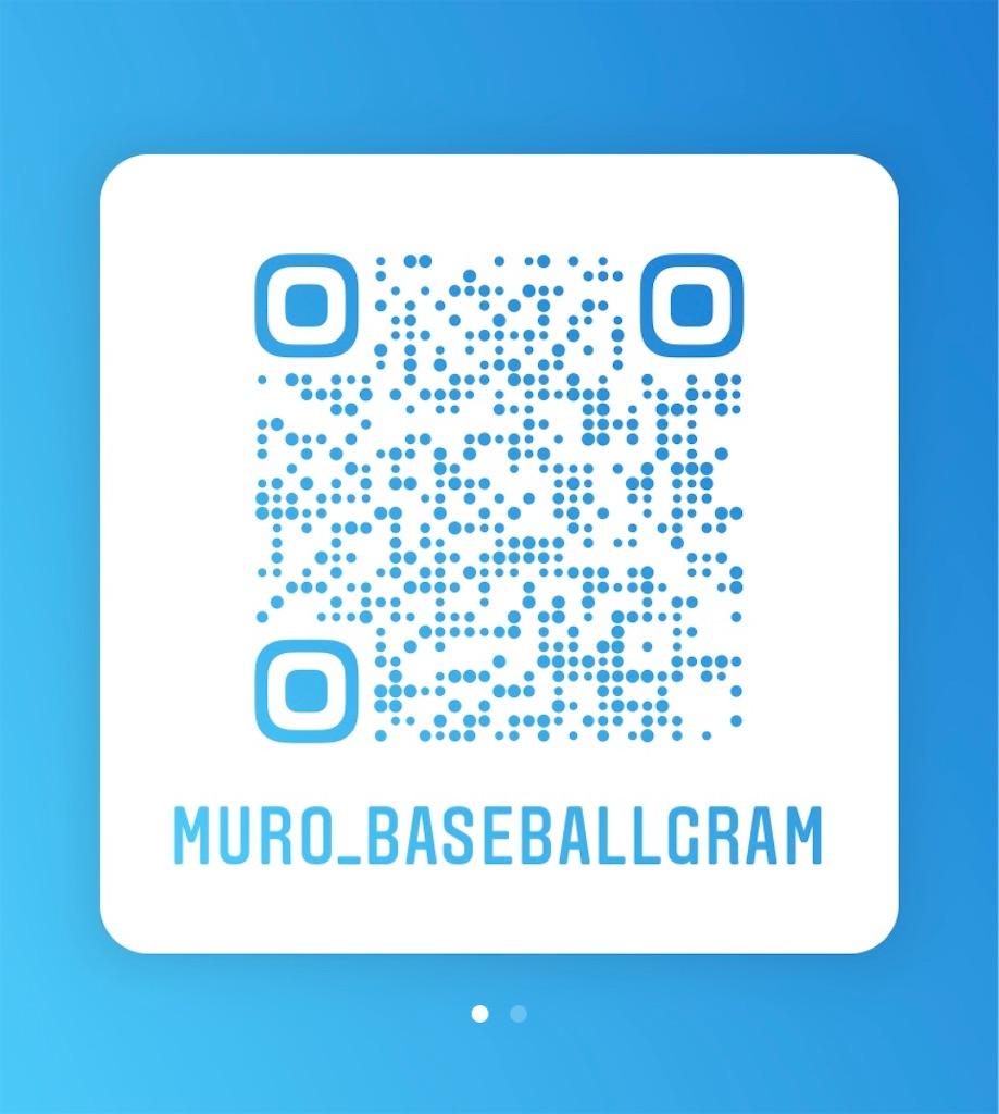 f:id:muro-blog:20200502120028j:image