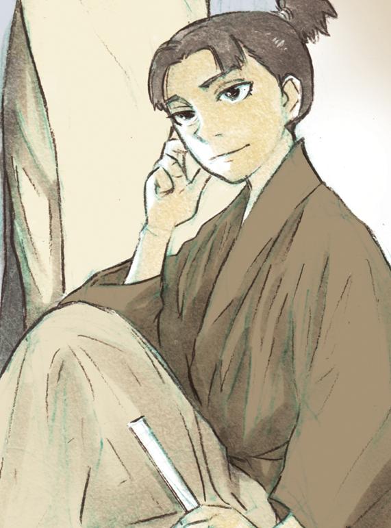 f:id:muroi-daisuke:20160910035228j:image:w360