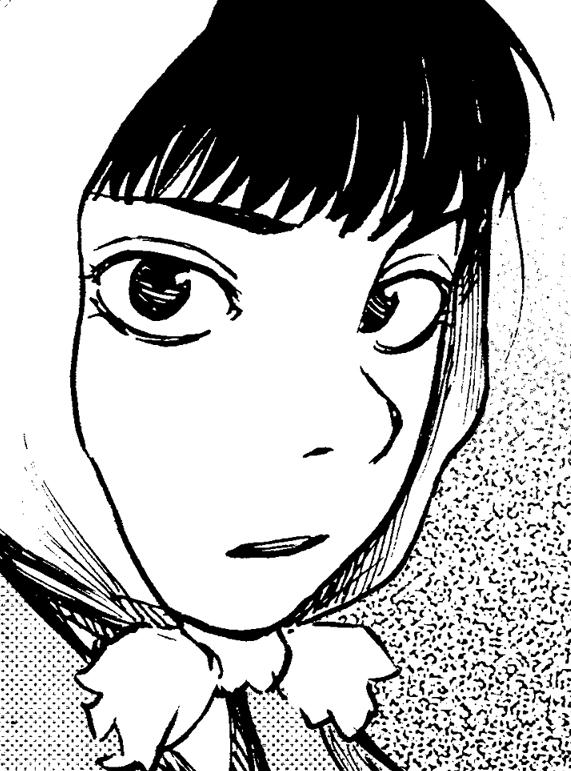 f:id:muroi-daisuke:20170211181029j:image:w360
