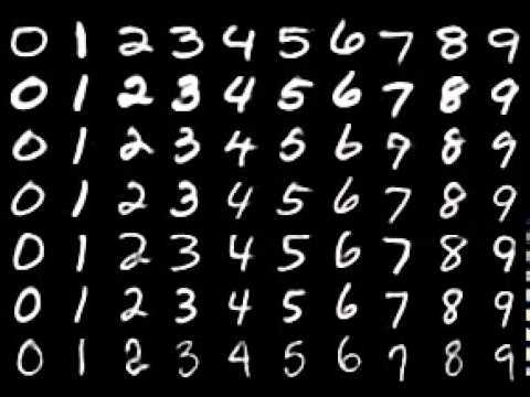 f:id:muromura:20170424230236j:plain