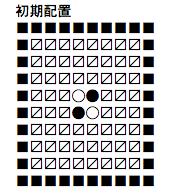 f:id:muromura:20170724234334p:plain
