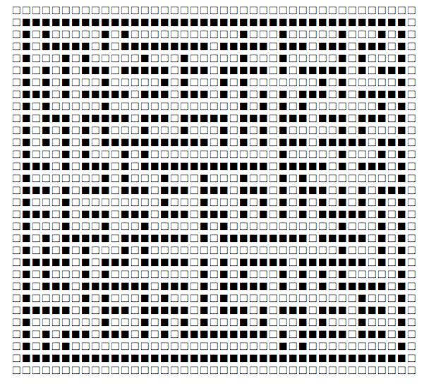 f:id:muromura:20180201083729p:plain