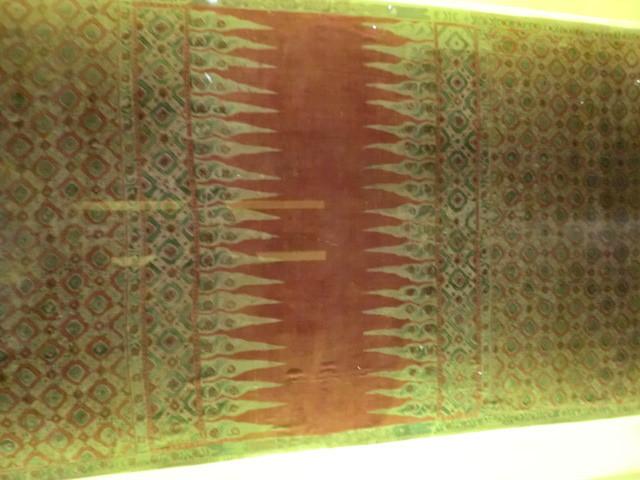 f:id:muroyan:20111031171204j:plain