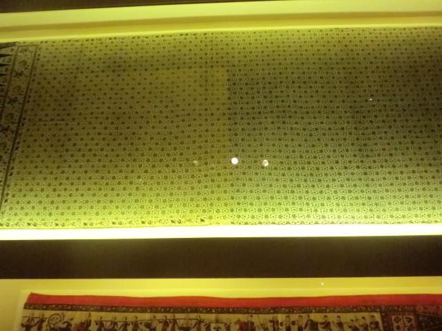 f:id:muroyan:20111031171311j:plain