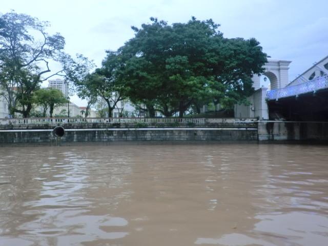 f:id:muroyan:20111031191220j:plain