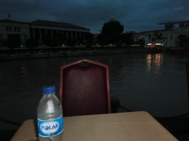 f:id:muroyan:20111031194810j:plain