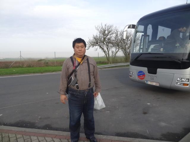 f:id:muroyan:20141125195220j:plain