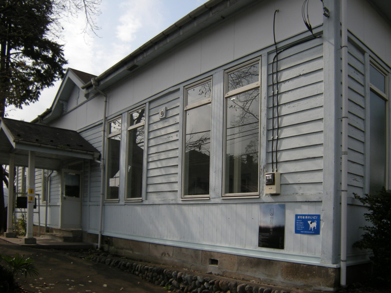 20111025110805
