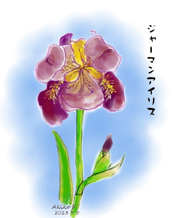 f:id:mursakisikibu:20150524164132j:plain