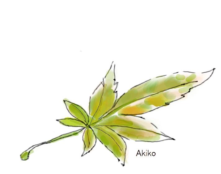 f:id:mursakisikibu:20151021145920j:plain