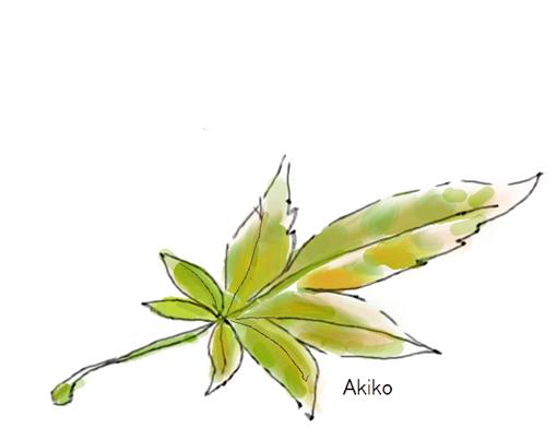 f:id:mursakisikibu:20181104122513p:plain