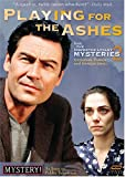 Inspector Lynley Mysteries 2: Playing for Ashes