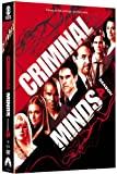 Criminal Minds: Complete Fourth Season [DVD] [Import]