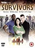 Survivors (2008) [DVD]