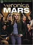 Veronica Mars: Complete Third Season (6pc) (Ws)