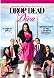 Drop Dead Diva: Season 1 (3pc) (Ws Sub Ac3 Dol) [DVD] [Import]