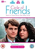 Circle Of Friends (Special Edition) [DVD] [1995]