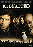 Kidnapped: Complete Series (3pc) (Ws Ac3 Dol) [DVD] [Import]